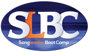 Songleader Boot Camp